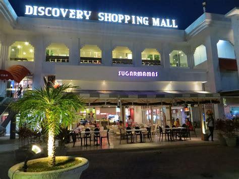 Teko Listrik Bali electronic city alamat discovery shopping mall