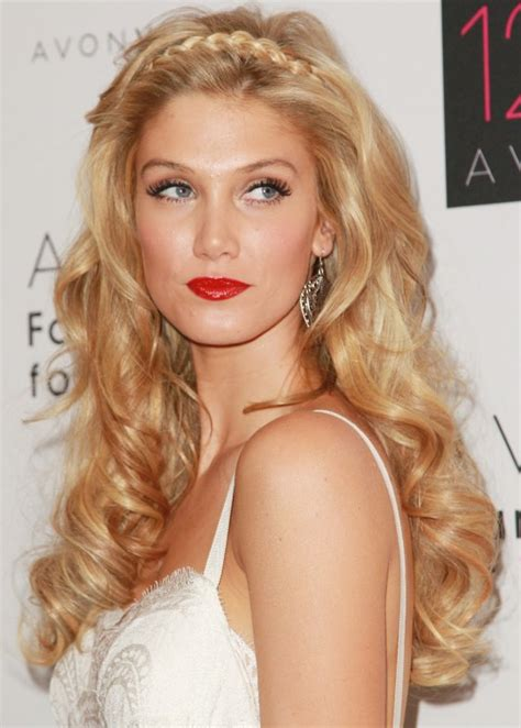 christmas hairstyles for women my hairstyles for 2011 pictures