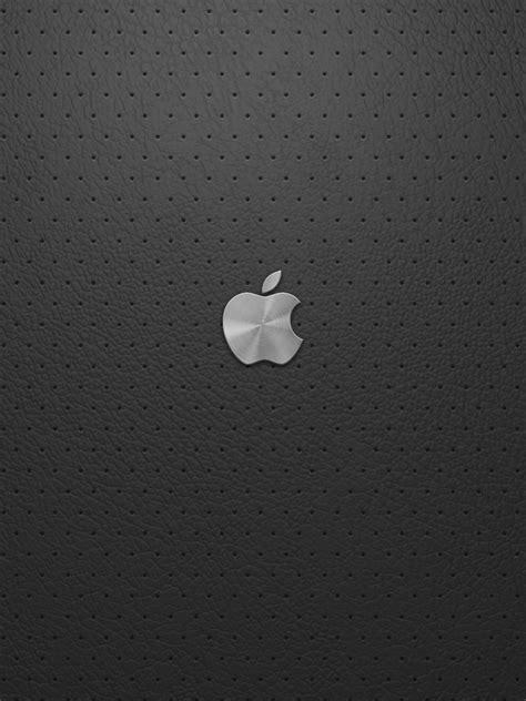 computers apple ipad leather folio black ipad iphone