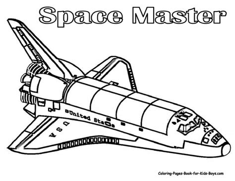coloring pages rocket ship rocket ship coloring page coloring home