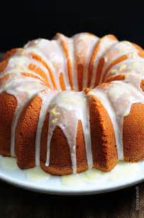 lemon pound cake recipe add a pinch