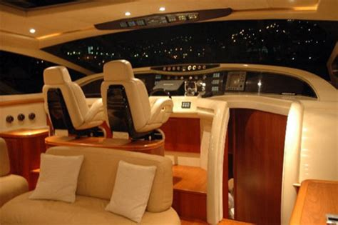 luxury yacht interior design yacht interior design trends design bookmark 10169