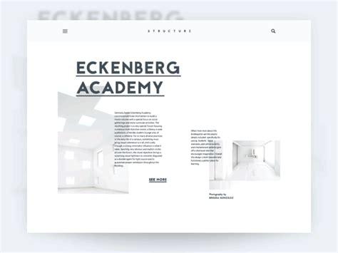 website header design best practices best practices for website header design ux planet