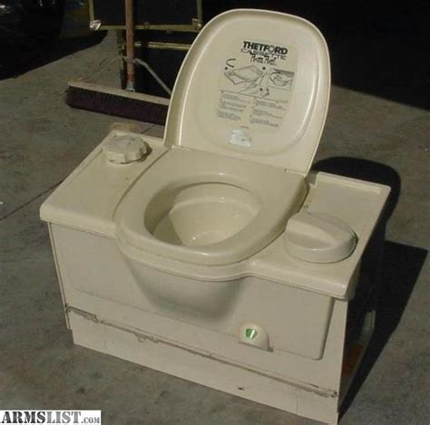 self contained bathroom armslist for sale portable toilet self contained