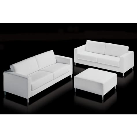 poltrone e sofa monza divano divani maspero mobili in brianza ad albiate