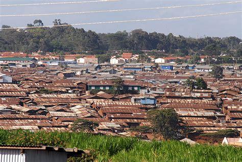 file kibera kenya jpg wikimedia commons