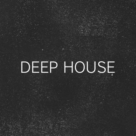 deep house beatport ade special deep house 2017 minimalistica