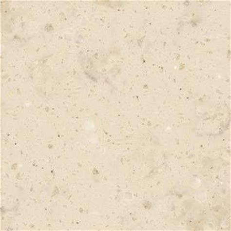 Corian Clamshell Countertop by Corian 174 Collection Countertops Vancouver Two And Two Design