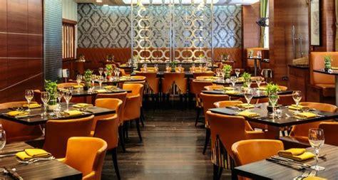 south kensington best restaurants umami south kensington restaurant reviews