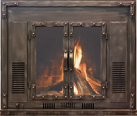 Get More Heat From Fireplace by Get More Heat From Fireplace 28 Images Traditional Gas