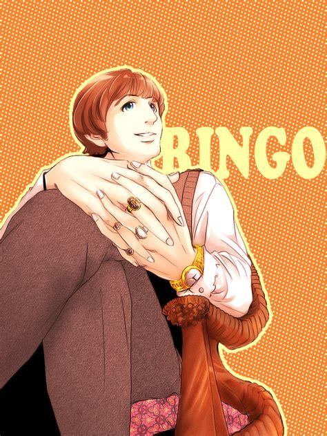ringo 1550872 zerochan