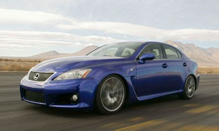 Audi High Performance Driving Course by Lexus Performance Driving School Dates Are Available And