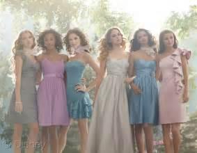 modern fairy tale princess wedding dresses part 2 belle the magazine
