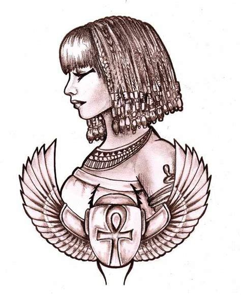 cleopatra tattoo designs cleopatra design tattoos ideas cleopatra