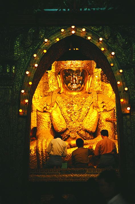 Giok Burma Memo Laughing Buddha Vertical high quality stock photos of quot myanmar quot
