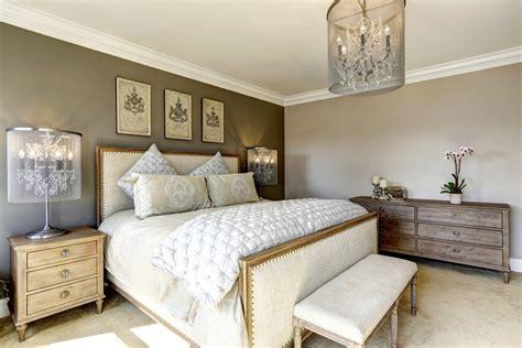best furniture home decor stores in laguna beach 171 cbs best furniture home decor stores in laguna beach 171 cbs