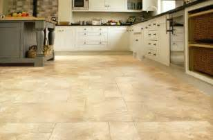 Lowes Kitchen Floor Tile Floor Glamorous Lowes Floor Tile Lowes Floor Tile Clearance Garage Tiles Flooring Tile