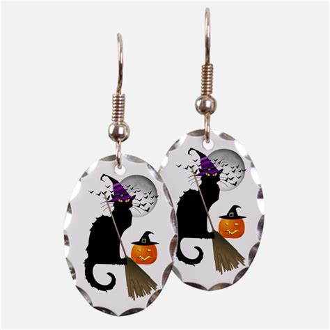 design cafe jewelry halloween jewelry halloween designs on jewelry cheap