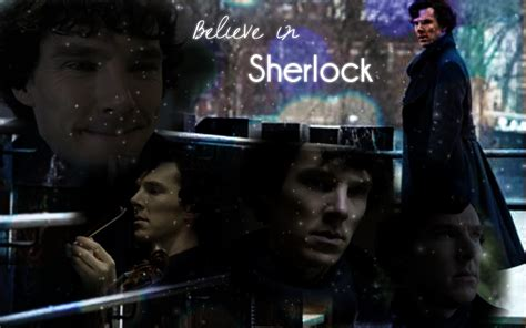 Sherlock Mobile Homes by Sherlock Poster Gallery3 Tv Series Posters And Cast