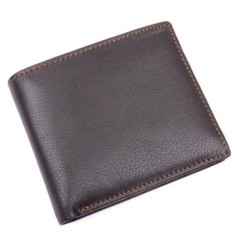 Dompet Wallet Big Catty shenzhen jia mei da leather industry co ltd