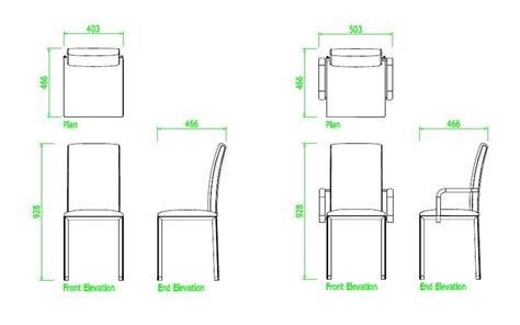layout plan chair chairs and sofas peter stern furniture design
