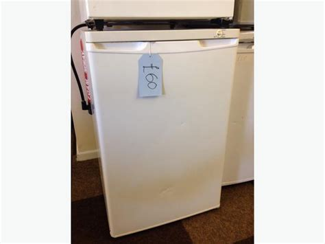 under counter freezer drawers under counter freezer with 4 drawers wolverhton sandwell