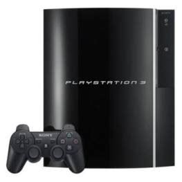 Ps3 Sony 40gb Usb 4 sony ps3 40gb price specifications features reviews