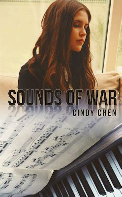 1000 images about ya historical fiction on rabt book tours reviews review wrap up sounds of war by