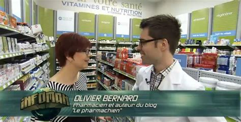 Pharmachien Detox by Capsule Sur Les Cures D 233 Tox 224 Infoman Le Pharmachienle
