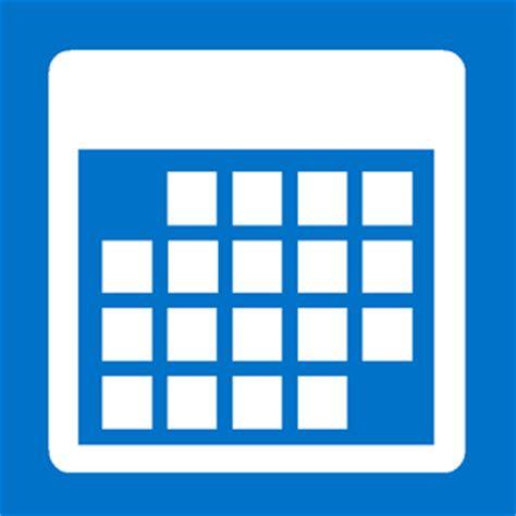 Office 365 Calendar Do More With Office 365 Calendar Ifttt