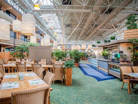 holliday inn leiden inn leiden hotels leiden dining