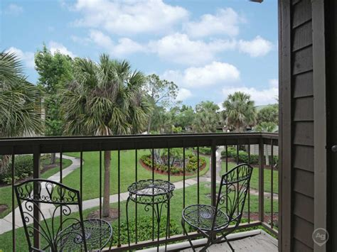 dog house palm bay fl the vinings at palm bay apartments palm bay fl 32905 apartments for rent