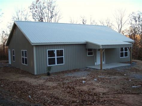 pole barn building materials northeast division review