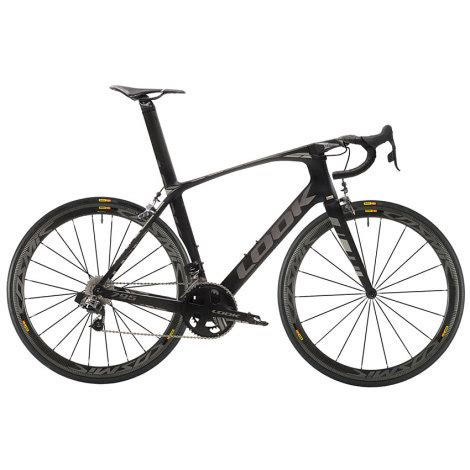 light road bikes for sale look 795 light etap road bike 2017 merlin cycles