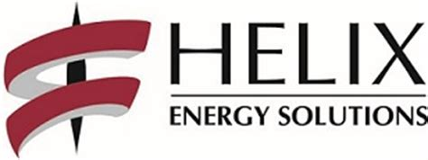 helix energy solutions address helix energy solutions inc form 8 k july 19 2016