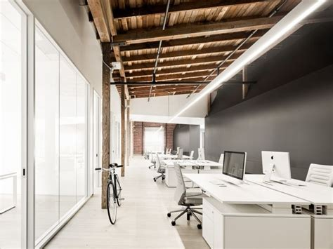 Architect Office Design Ideas 1370 Best Modern Office Architecture Interior Design Community Images On Pinterest Office