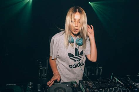 alison wonderland drops the games video a hermitude remix alison wonderland i want u my music is better than yours