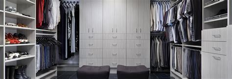 Closet Organizers Denver by Affordable Storage Custom Closets In Denver Affordable
