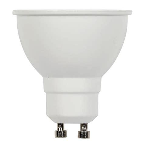 narrow spot light bulbs westinghouse mr16 narrow flood 7 watt 50 watt equivalent