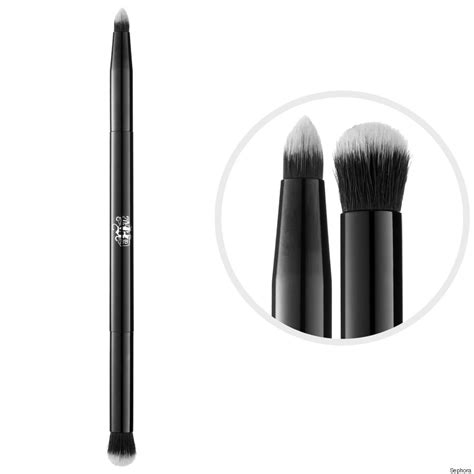d shade and light brush d shade light eye the one makeup palette you