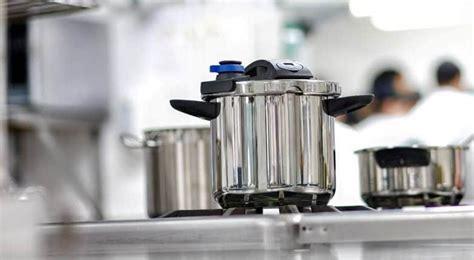 cocinar con olla rapida gu 237 a detallada para comprar la mejor olla a presi 243 n 2018