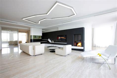minimalist style interior design minimalism interior design style