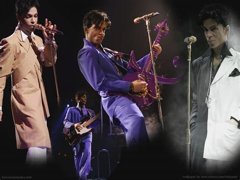 Prince On The by Prince Prince Wallpaper 3577830 Fanpop