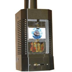 Boat Cabin Heater by Sig Marine Cozy Cabin Solid Fuel Heater West Marine