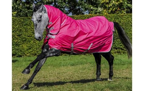 Bucas Horse Rugs by New To The Market Products From Bucas Shadow Horse And