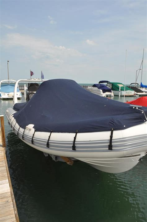 zodiac type boats for sale 2003 used zodiac 24 medline iii24 medline iii rigid sports