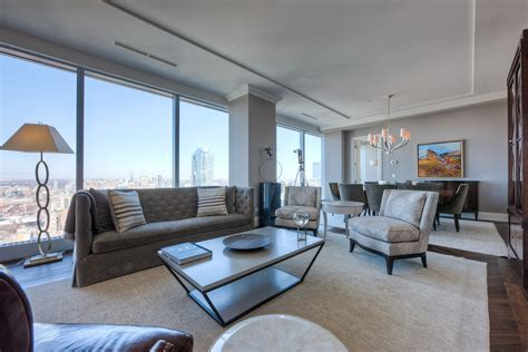 w living room another ritz y mansion in the sky for sale 2 65m