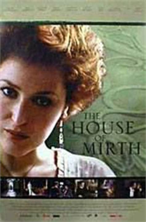 the house of mirth movie the house of mirth movie poster 1 of 2 imp awards