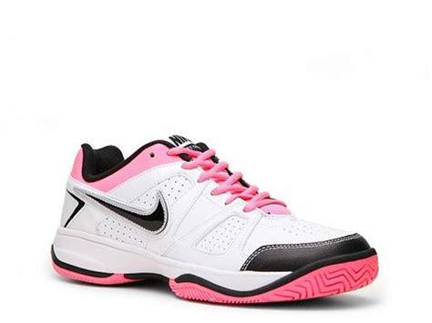 nike city court vii tennis shoe womens dsw