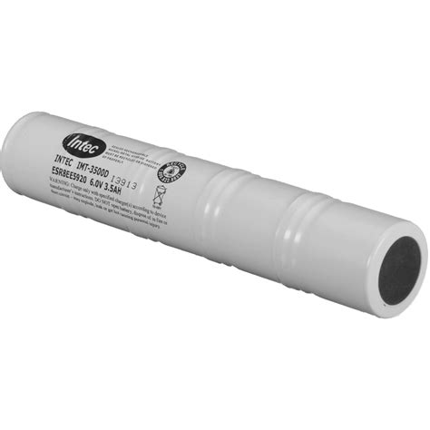 maglite mag charger maglite ni mh rechargeable battery stick for mag charger